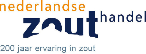 Logo Nederlandse Zouthandel